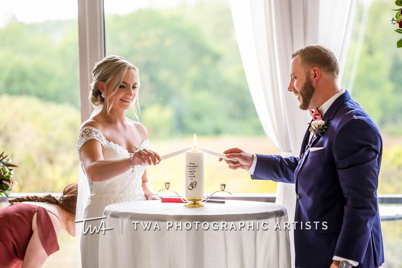 Chicago-Wedding-Photographer-TWA-Photographic-Artists-Monte-Bello-Estate_Gault_Gryczka_ZZ_DO-035_0458