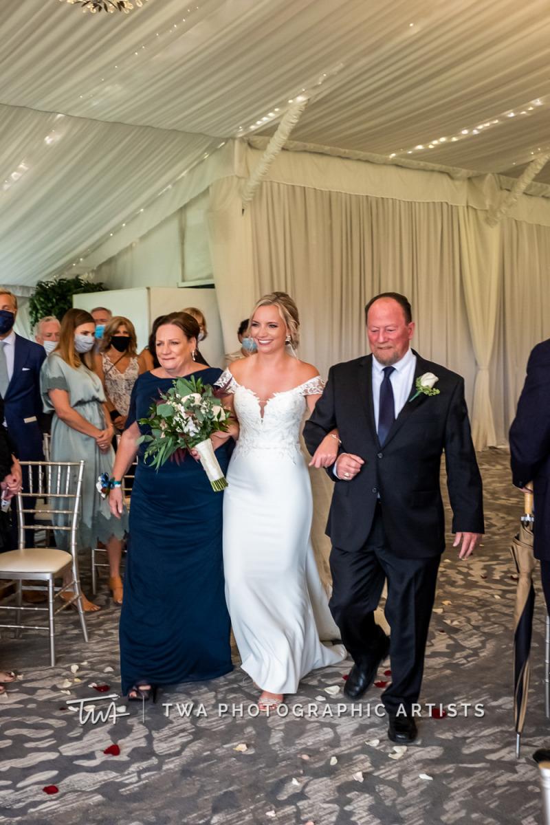 Chicago-Wedding-Photographer-TWA-Photographic-Artists-Monte-Bello-Estate_Gault_Gryczka_ZZ_DO-0424