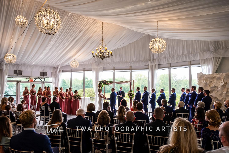 Chicago-Wedding-Photographer-TWA-Photographic-Artists-Monte-Bello-Estate_Gault_Gryczka_ZZ_DO-0442