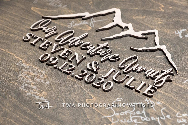 Chicago-Wedding-Photographer-TWA-Photographic-Artists-Monte-Bello-Estate_Gault_Gryczka_ZZ_DO-044_0555