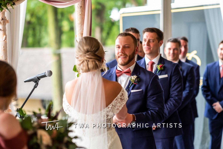 Chicago-Wedding-Photographer-TWA-Photographic-Artists-Monte-Bello-Estate_Gault_Gryczka_ZZ_DO-0450