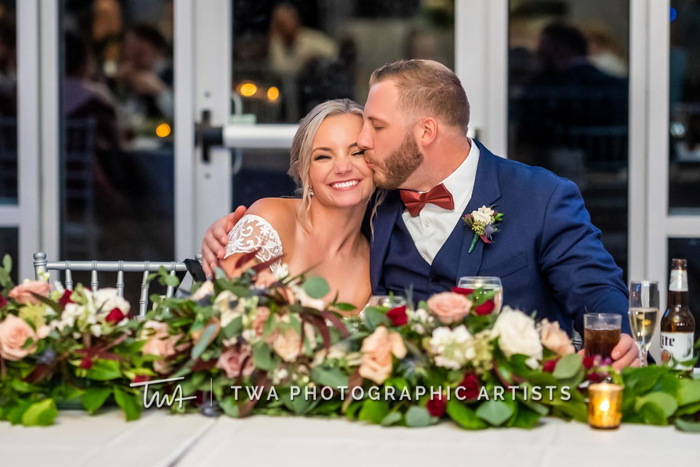 Chicago-Wedding-Photographer-TWA-Photographic-Artists-Monte-Bello-Estate_Gault_Gryczka_ZZ_DO-046_0630