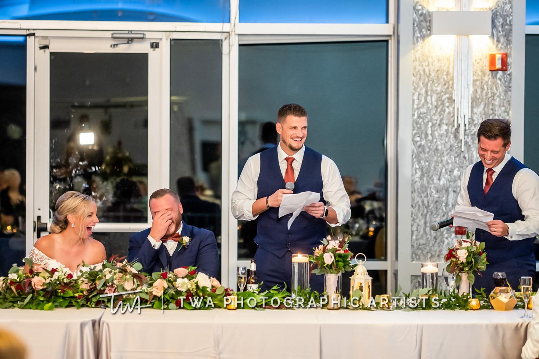 Chicago-Wedding-Photographer-TWA-Photographic-Artists-Monte-Bello-Estate_Gault_Gryczka_ZZ_DO-049_0656