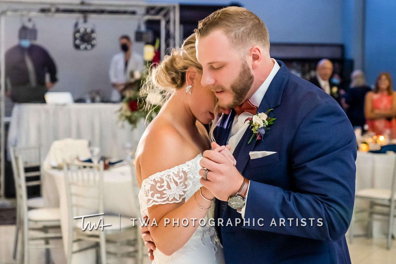 Chicago-Wedding-Photographer-TWA-Photographic-Artists-Monte-Bello-Estate_Gault_Gryczka_ZZ_DO-051_0698