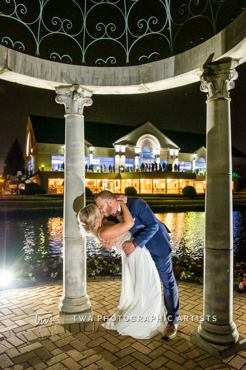 Chicago-Wedding-Photographer-TWA-Photographic-Artists-Monte-Bello-Estate_Gault_Gryczka_ZZ_DO-054_0811
