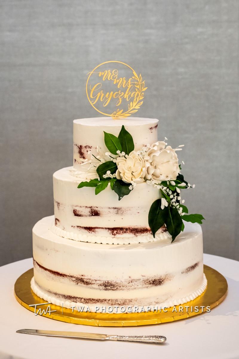 Chicago-Wedding-Photographer-TWA-Photographic-Artists-Monte-Bello-Estate_Gault_Gryczka_ZZ_DO-0550