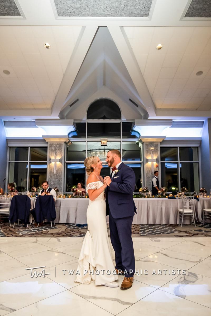 Chicago-Wedding-Photographer-TWA-Photographic-Artists-Monte-Bello-Estate_Gault_Gryczka_ZZ_DO-0685