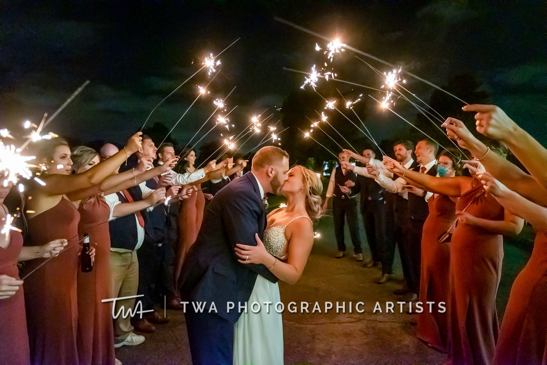 Chicago-Wedding-Photographer-TWA-Photographic-Artists-Monte-Bello-Estate_Gault_Gryczka_ZZ_DO-0803