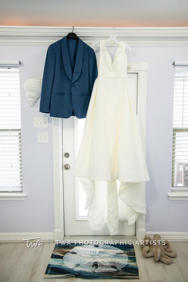 Chicago-Wedding-Photographer-TWA-Photographic-Artists-Galveston-Beach_Wolcott_Webb_AA-003-0006
