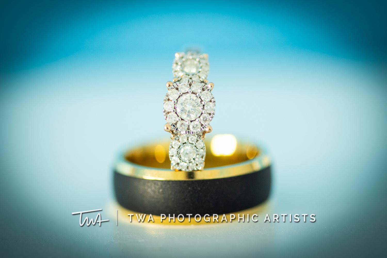 Chicago-Wedding-Photographer-TWA-Photographic-Artists-Galveston-Beach_Wolcott_Webb_AA-004-0030