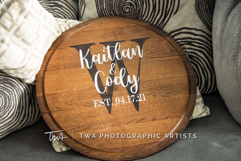 Chicago-Wedding-Photographer-TWA-Photographic-Artists-Galveston-Beach_Wolcott_Webb_AA-007-0044