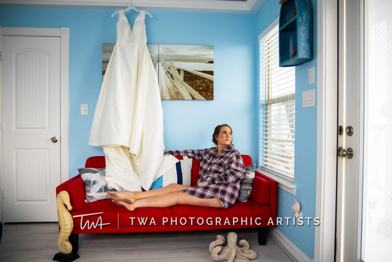 Chicago-Wedding-Photographer-TWA-Photographic-Artists-Galveston-Beach_Wolcott_Webb_AA-008-0015