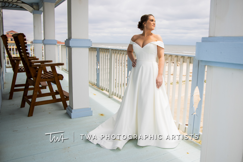 Chicago-Wedding-Photographer-TWA-Photographic-Artists-Galveston-Beach_Wolcott_Webb_AA-015-0062