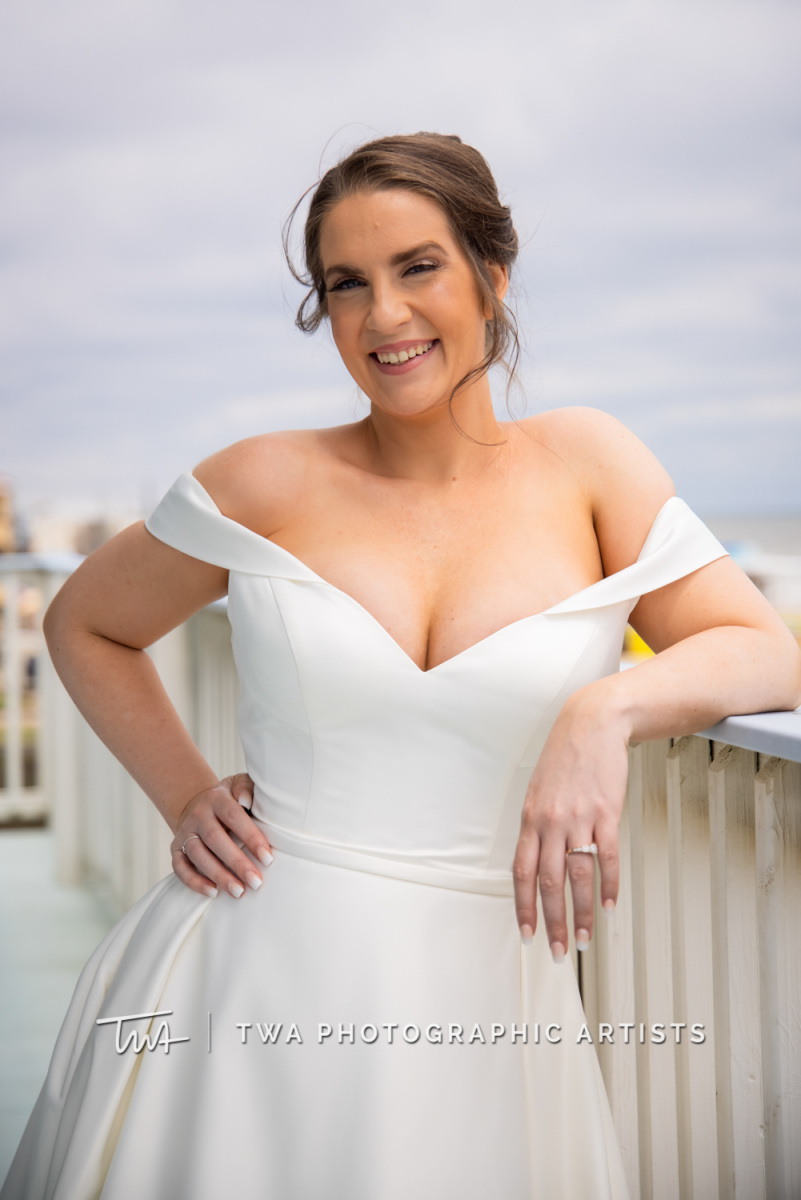 Chicago-Wedding-Photographer-TWA-Photographic-Artists-Galveston-Beach_Wolcott_Webb_AA-016-0069