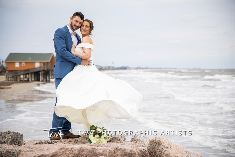 Chicago-Wedding-Photographer-TWA-Photographic-Artists-Galveston-Beach_Wolcott_Webb_AA-024-0093