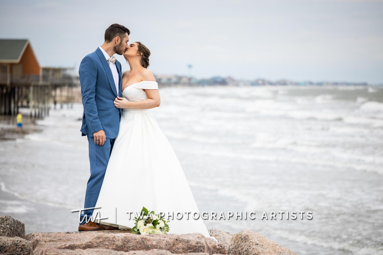 Chicago-Wedding-Photographer-TWA-Photographic-Artists-Galveston-Beach_Wolcott_Webb_AA-025-0097