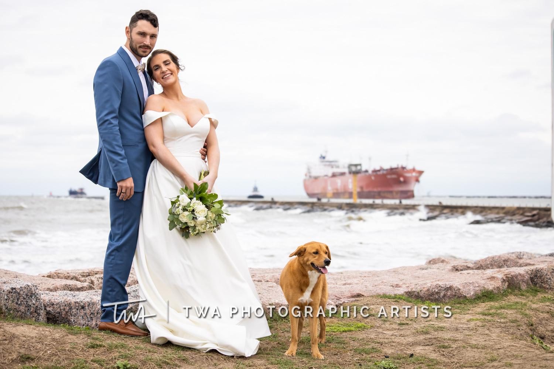 Chicago-Wedding-Photographer-TWA-Photographic-Artists-Galveston-Beach_Wolcott_Webb_AA-029-0113