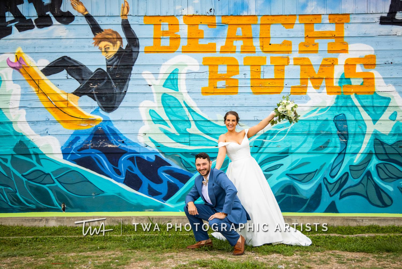 Chicago-Wedding-Photographer-TWA-Photographic-Artists-Galveston-Beach_Wolcott_Webb_AA-032-0123