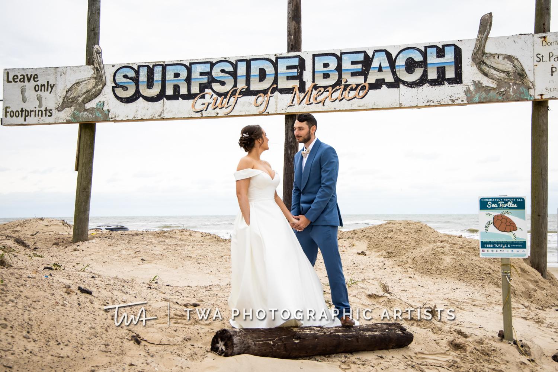 Chicago-Wedding-Photographer-TWA-Photographic-Artists-Galveston-Beach_Wolcott_Webb_AA-033-0126