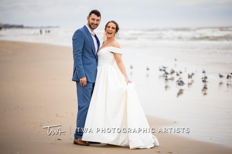 Chicago-Wedding-Photographer-TWA-Photographic-Artists-Galveston-Beach_Wolcott_Webb_AA-037-0140