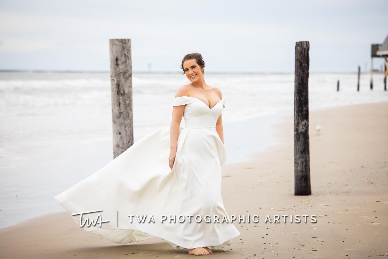 Chicago-Wedding-Photographer-TWA-Photographic-Artists-Galveston-Beach_Wolcott_Webb_AA-040-0147