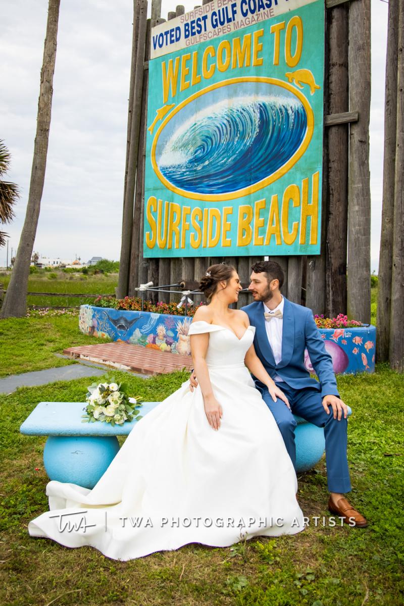 Chicago-Wedding-Photographer-TWA-Photographic-Artists-Galveston-Beach_Wolcott_Webb_AA-044-0162