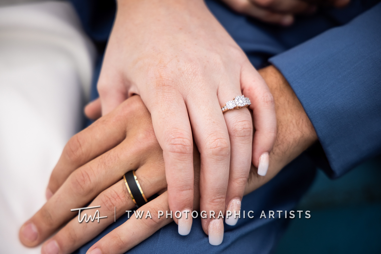 Chicago-Wedding-Photographer-TWA-Photographic-Artists-Galveston-Beach_Wolcott_Webb_AA-045-0163