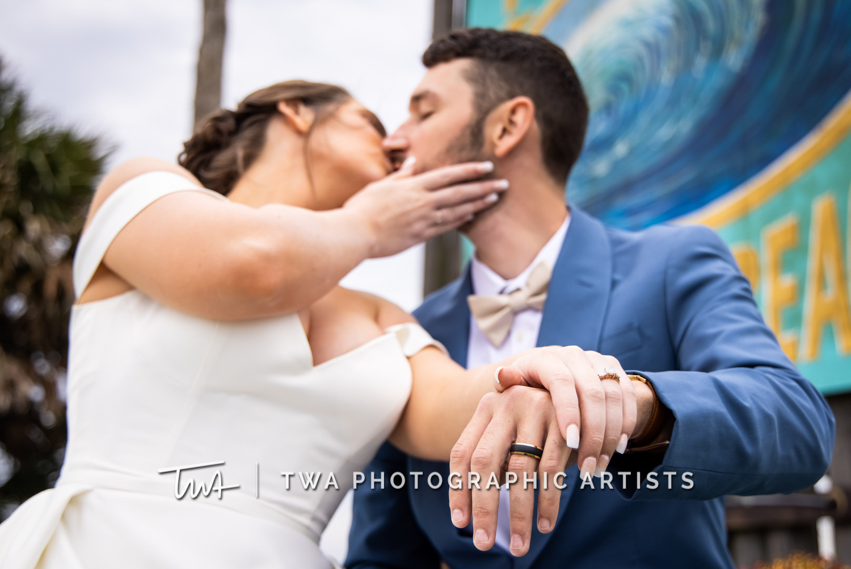 Chicago-Wedding-Photographer-TWA-Photographic-Artists-Galveston-Beach_Wolcott_Webb_AA-046-0165
