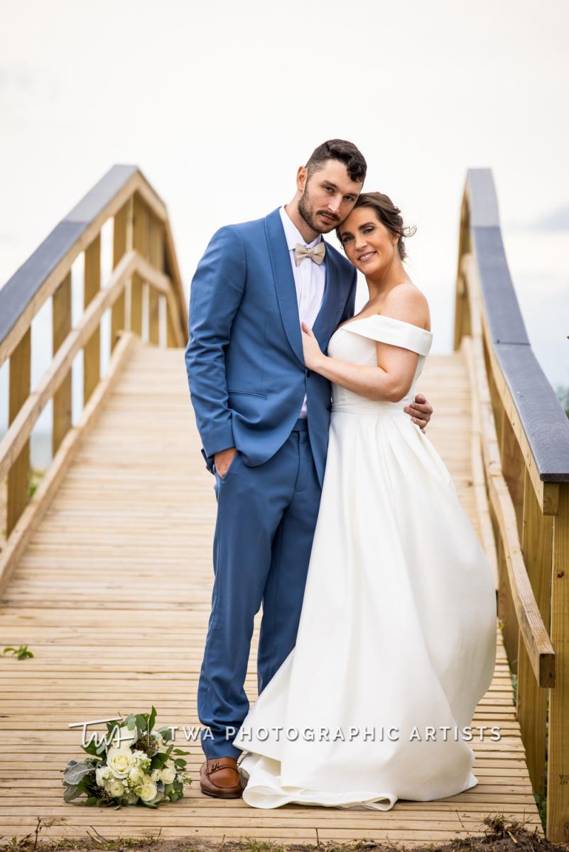 Chicago-Wedding-Photographer-TWA-Photographic-Artists-Galveston-Beach_Wolcott_Webb_AA-050-0178