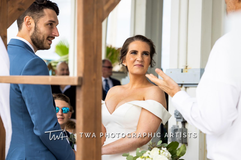 Chicago-Wedding-Photographer-TWA-Photographic-Artists-Galveston-Beach_Wolcott_Webb_AA-0317