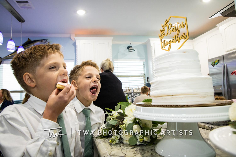 Chicago-Wedding-Photographer-TWA-Photographic-Artists-Galveston-Beach_Wolcott_Webb_AA-0444