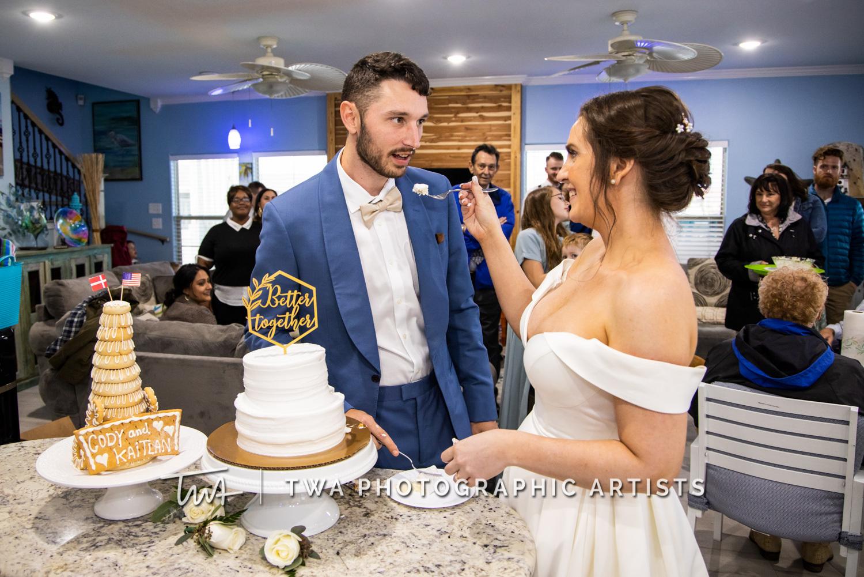Chicago-Wedding-Photographer-TWA-Photographic-Artists-Galveston-Beach_Wolcott_Webb_AA-0458