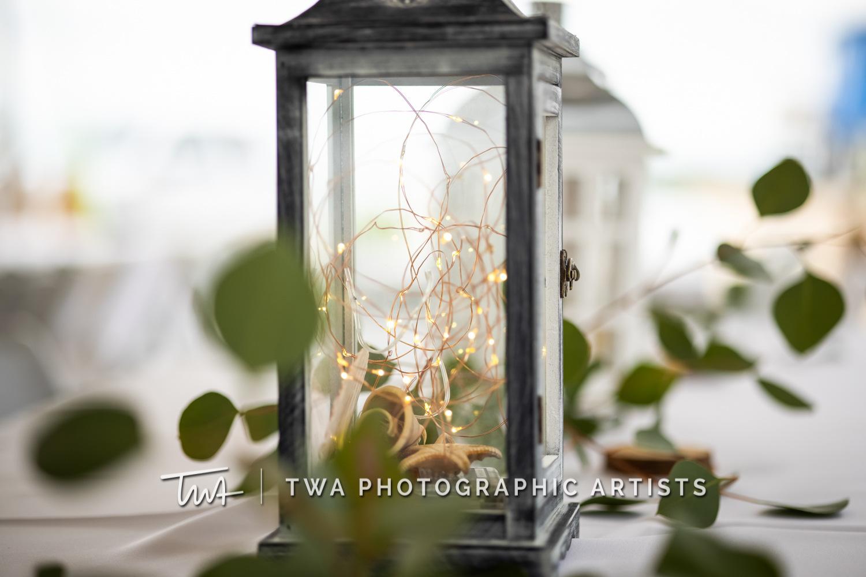 Chicago-Wedding-Photographer-TWA-Photographic-Artists-Galveston-Beach_Wolcott_Webb_AA-057-0233