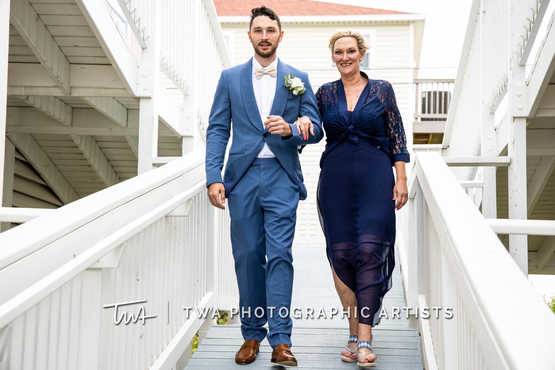Chicago-Wedding-Photographer-TWA-Photographic-Artists-Galveston-Beach_Wolcott_Webb_AA-060-0277
