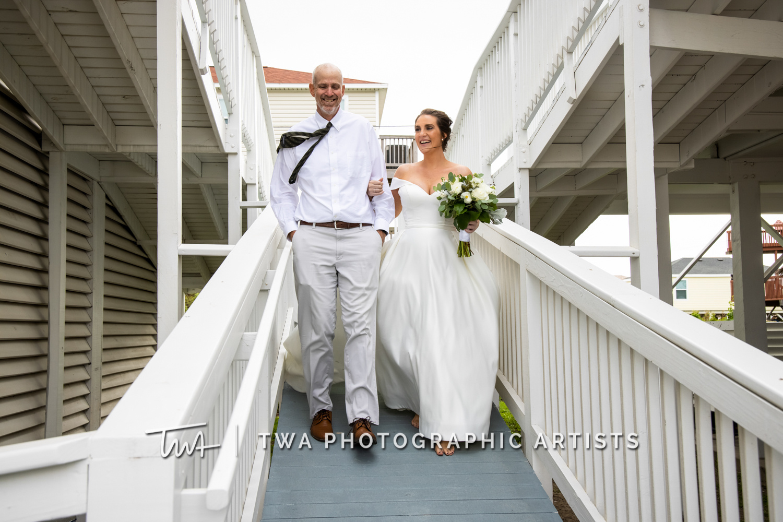 Chicago-Wedding-Photographer-TWA-Photographic-Artists-Galveston-Beach_Wolcott_Webb_AA-061-0293