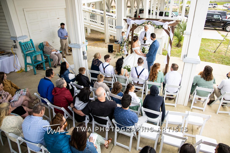 Chicago-Wedding-Photographer-TWA-Photographic-Artists-Galveston-Beach_Wolcott_Webb_AA-064-0315