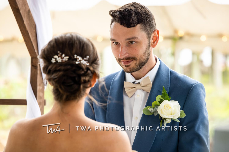 Chicago-Wedding-Photographer-TWA-Photographic-Artists-Galveston-Beach_Wolcott_Webb_AA-066-0325
