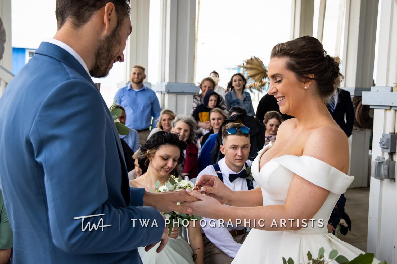 Chicago-Wedding-Photographer-TWA-Photographic-Artists-Galveston-Beach_Wolcott_Webb_AA-067-0348