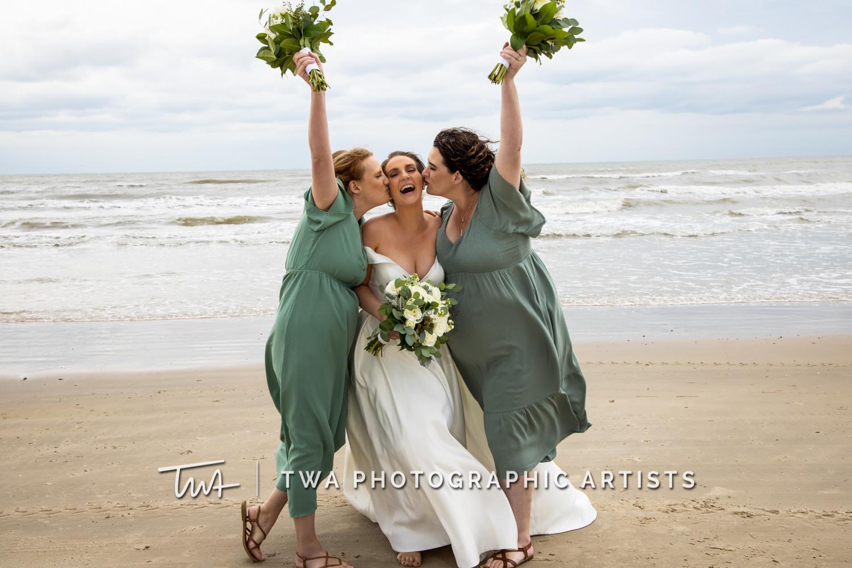 Chicago-Wedding-Photographer-TWA-Photographic-Artists-Galveston-Beach_Wolcott_Webb_AA-070-0383