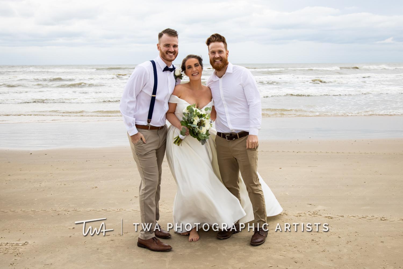 Chicago-Wedding-Photographer-TWA-Photographic-Artists-Galveston-Beach_Wolcott_Webb_AA-071-0386
