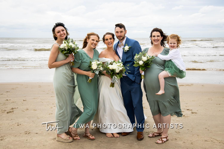 Chicago-Wedding-Photographer-TWA-Photographic-Artists-Galveston-Beach_Wolcott_Webb_AA-072-0416