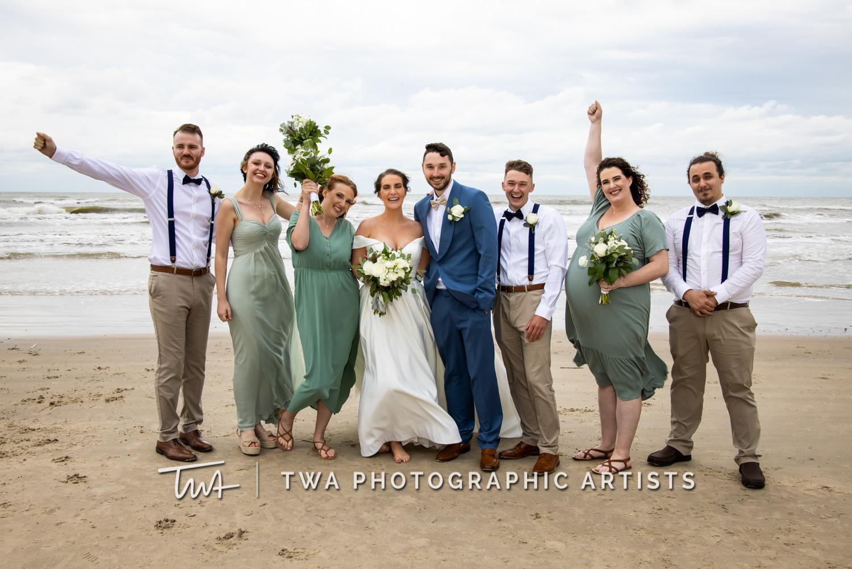 Chicago-Wedding-Photographer-TWA-Photographic-Artists-Galveston-Beach_Wolcott_Webb_AA-074-0419