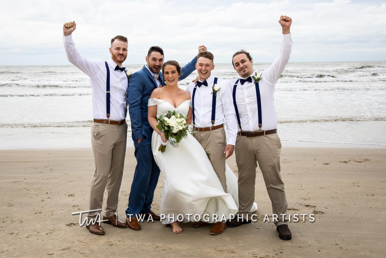 Chicago-Wedding-Photographer-TWA-Photographic-Artists-Galveston-Beach_Wolcott_Webb_AA-075-0423