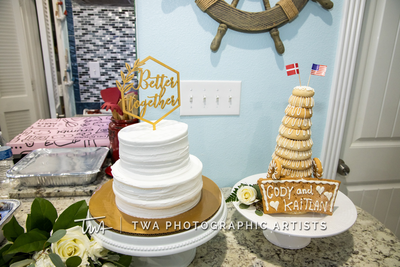 Chicago-Wedding-Photographer-TWA-Photographic-Artists-Galveston-Beach_Wolcott_Webb_AA-078-0441