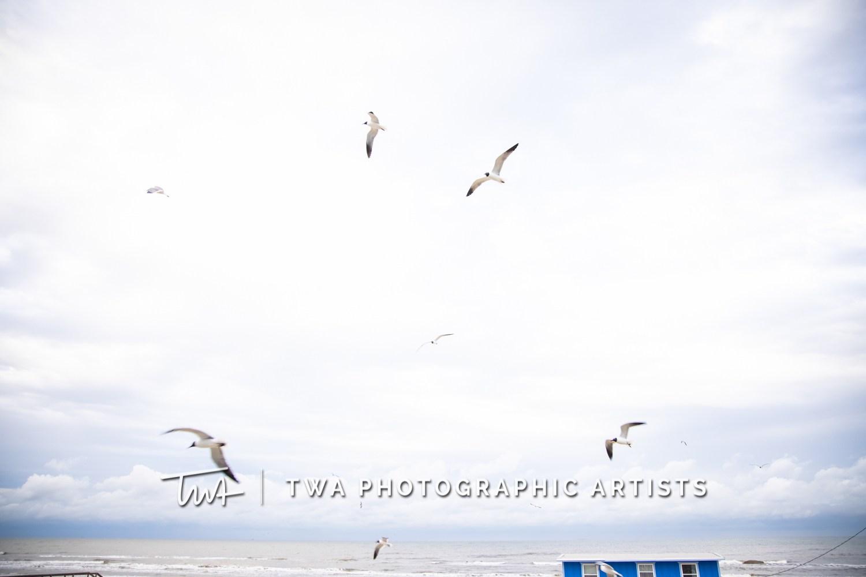 Chicago-Wedding-Photographer-TWA-Photographic-Artists-Galveston-Beach_Wolcott_Webb_AA-080-0466