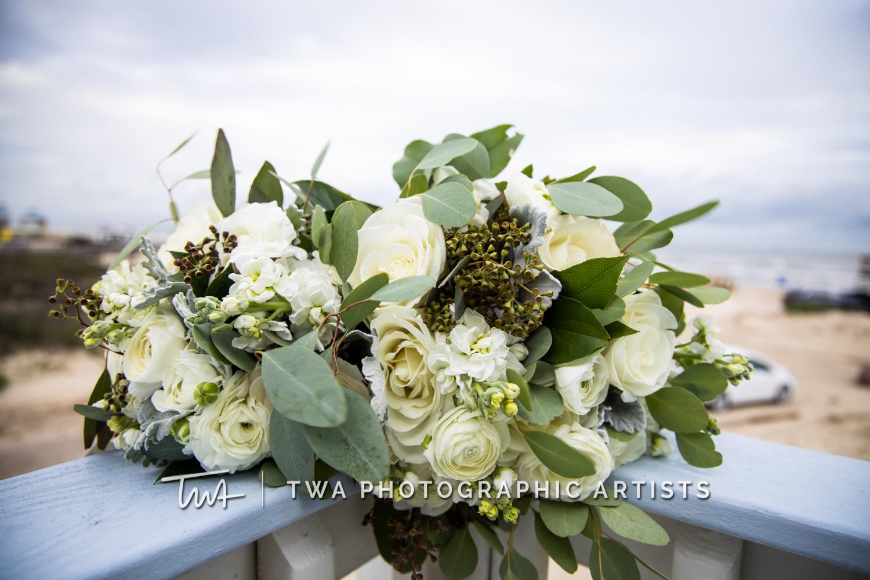 Chicago-Wedding-Photographer-TWA-Photographic-Artists-Galveston-Beach_Wolcott_Webb_AA-081-0449
