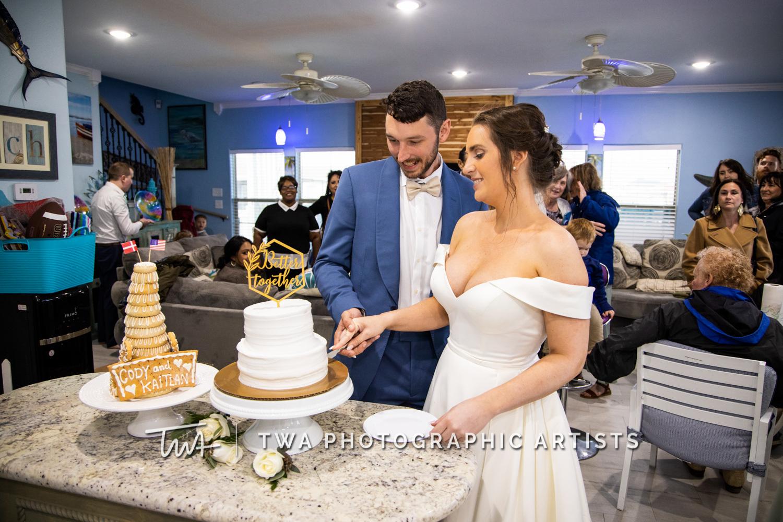 Chicago-Wedding-Photographer-TWA-Photographic-Artists-Galveston-Beach_Wolcott_Webb_AA-083-0456