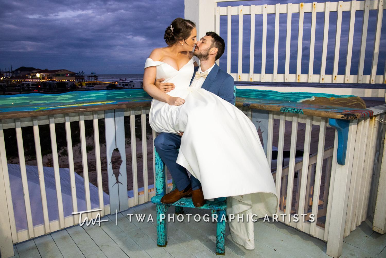 Chicago-Wedding-Photographer-TWA-Photographic-Artists-Galveston-Beach_Wolcott_Webb_AA-089-0491