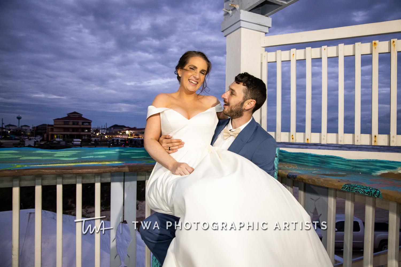 Chicago-Wedding-Photographer-TWA-Photographic-Artists-Galveston-Beach_Wolcott_Webb_AA-090-0494