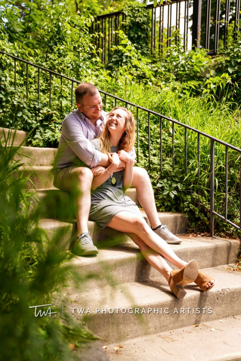 Chicago-Wedding-Photographer-TWA-Photographic-Artists-Naperville-Riverwalk_Van-Dellen_Fox_JC-006